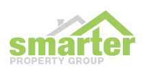 Smarter Property Group